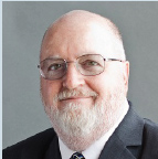 Roger McCrary Vice-Chairman