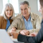 10 tips for financial security after you retire