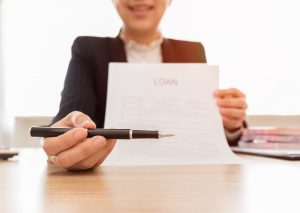 The basics of credit what to know before you borrow