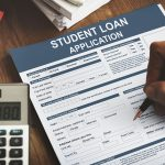 Types of Student Loans