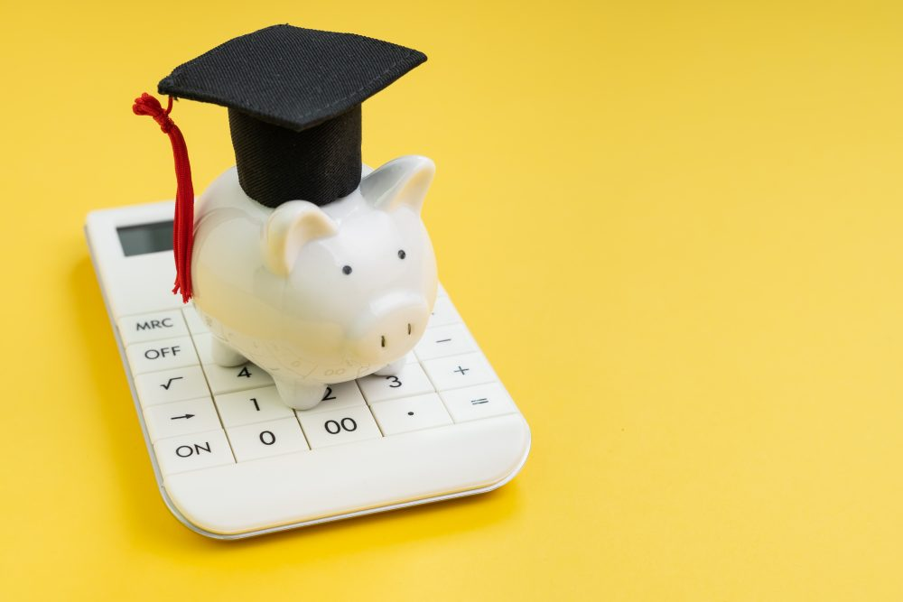 How To Manage Your Student Loans During the Pandemic