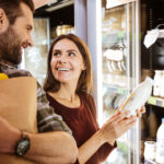 Lowering Your Household Food Costs
