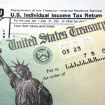 Tax Tips for Unemployment Income If You've Been Laid Off or Furloughed