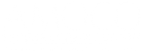 Welcome to AMOCO Federal Credit Union - A Member Owned Cooperative Organization